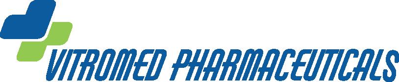 Vitromed Pharmaceutical