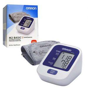Blood Pressure Appliances